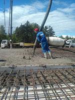 Купить бетон м 300 в спб куплю бетон на авито в туле